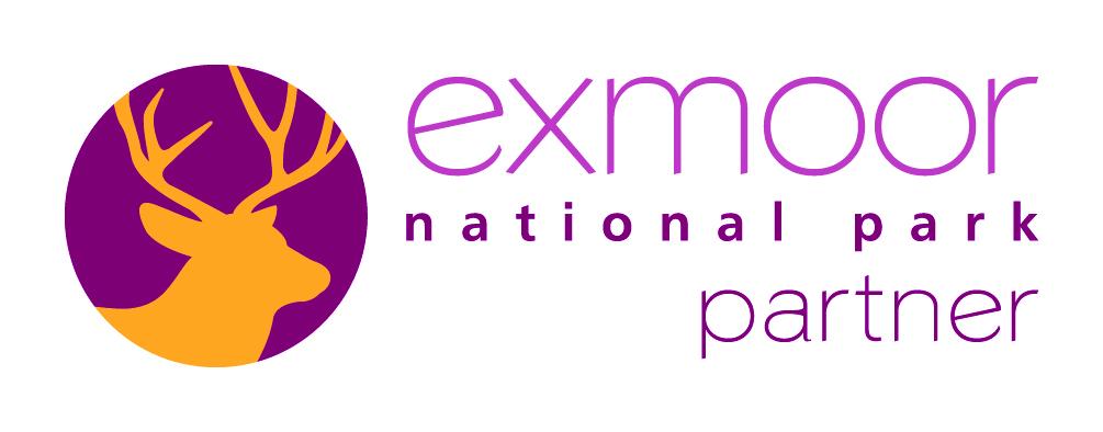 Park partners logo