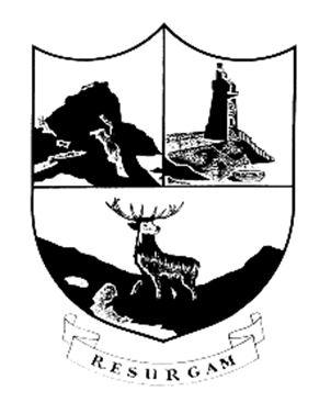 LLTC logo