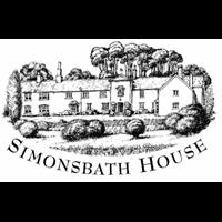 CareMoor Sponsor - Simonsbath House