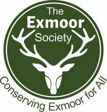 Exmoor Society