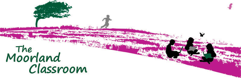 Moorland-classroom-logo-header