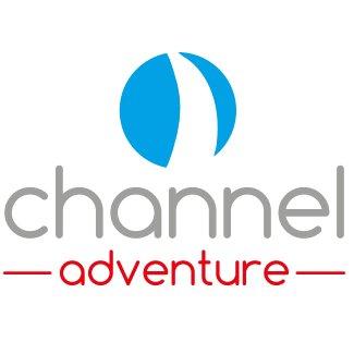 CareMoor Sponsor - Channel Adventure