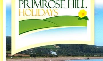 CareMoor Sponsor - Primrose Hill Holidays
