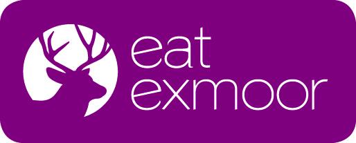 EatExmoor logo