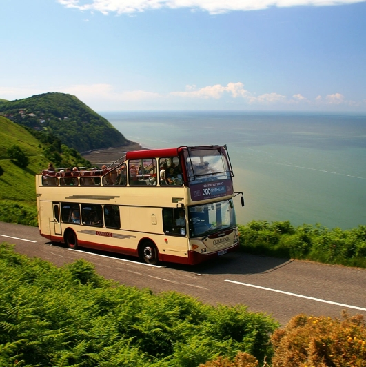 300 on Countisbury 7 6 08 (SCC) small.jpg