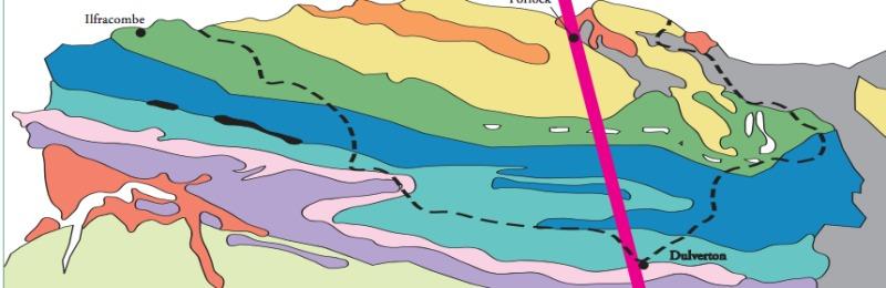 Geology Header