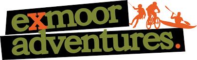 CareMoor Sponsor - Exmoor Adventures