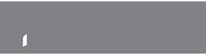 CareMoor Sponsor - XCC_Logo_300px.png