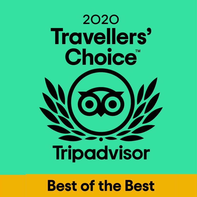 Lynmouth National Park Centre - TripAdvisor 2020 Travellers Choice