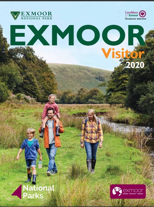 EV 2020 cover